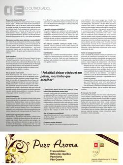 Revista Sim