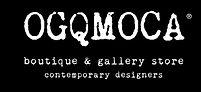 OGQMOCA-ID-FullHD_edited.jpg