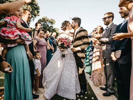 Kein Interesse an kostenlosen Fotos der eigenen Hochzeit ?!