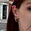 Thumbnail: STAMP IT EAR CUFF