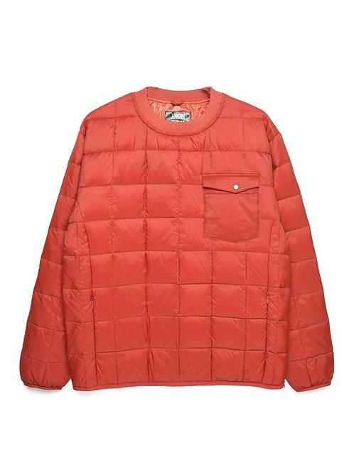 TAION 100PB Brick Red