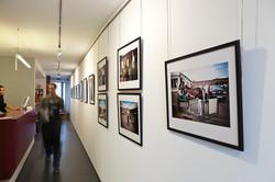 """Festival """"Encontros de Imagem """""""