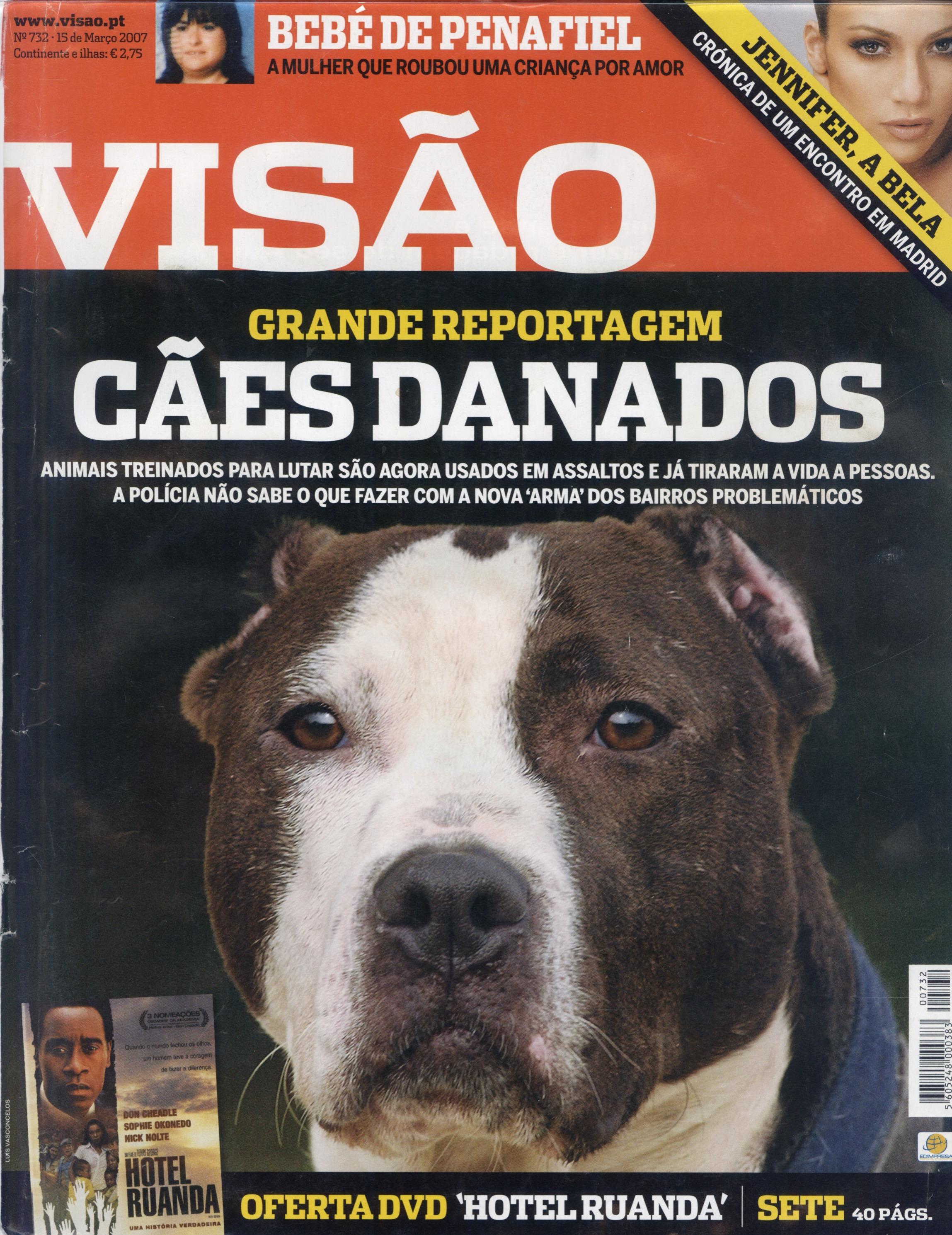 Revista Visão Pedro Remy cabeleireiro Bom cabeleireiro Melhores cabeleireiro