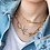 Thumbnail: LINK NECKLACE