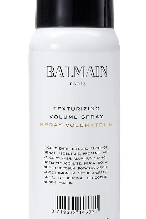 Texturizing Volume Spray