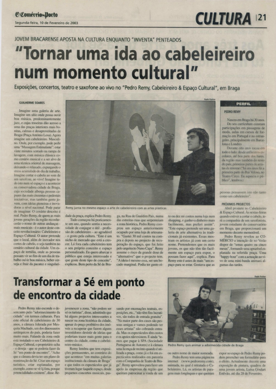 Jornal DN