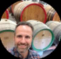 Kurt Elia - Master Brewer