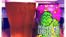 Kurt's Tasting Notes #21 | Beavertown Brewery | Lupuloid IPA
