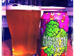 Kurt's Tasting Notes #21 | Beavertown Brewery | Lupuloid IPA