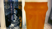 Kurt's Tasting Note #25 | Alchemist | Heady Topper
