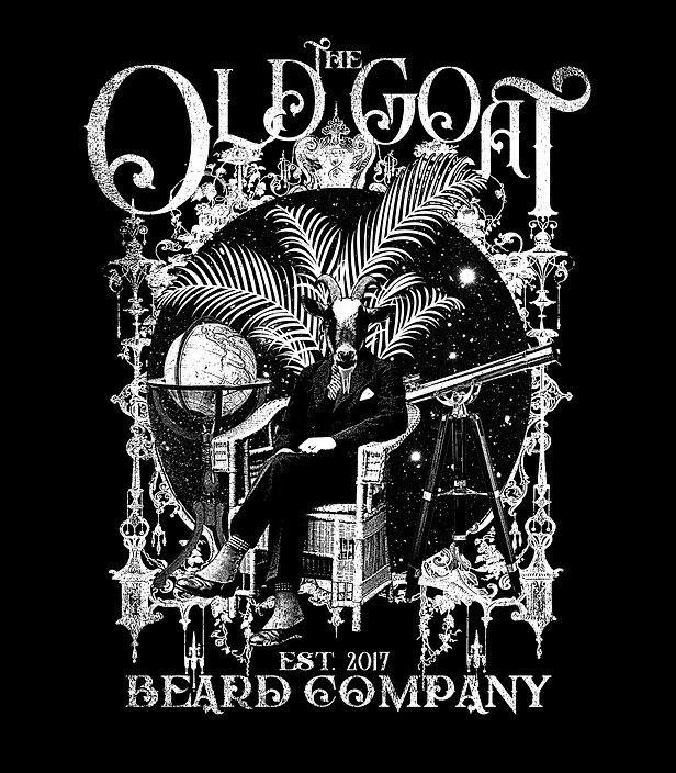 Old Goat Beard Company Design.jpg