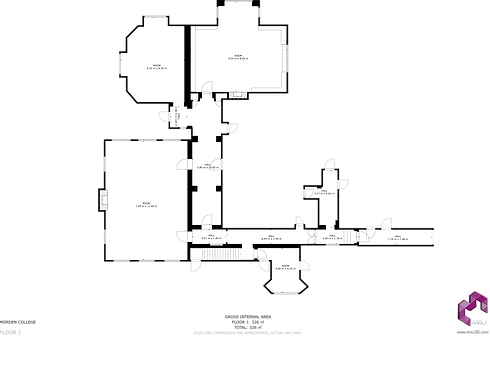 Morden _College_Floorplan_Miru3D.png