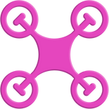Drone Vector Purple V2.png
