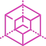 3D Model Vector Purple.png