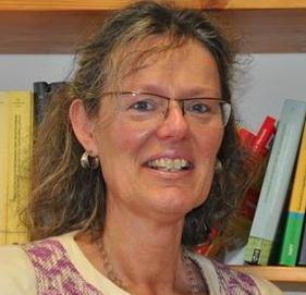 Prof. Dr. Meike Meliss