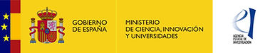 Logo Ministerio para web.jpg