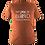 Thumbnail: My Dog Is... T-Shirt