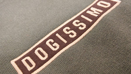 Dogissimo-Military-Hoodie-Detail-1-scale