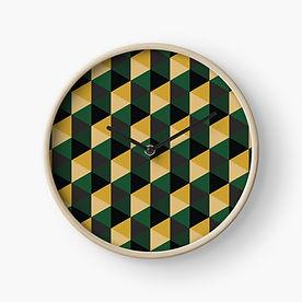 clkf,bamboo,black,1000x1000-bg,f8f8f8.jpg