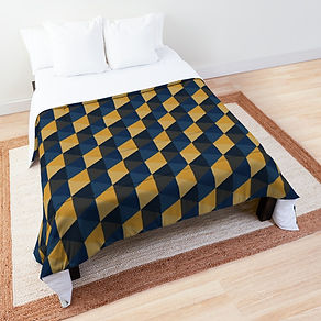 work-77862355-comforter.jpg
