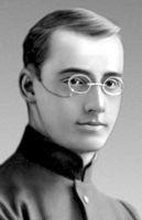Георгий Цаголов