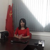 Индира Габолаева.jpg