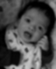 BabyZ_edited.png