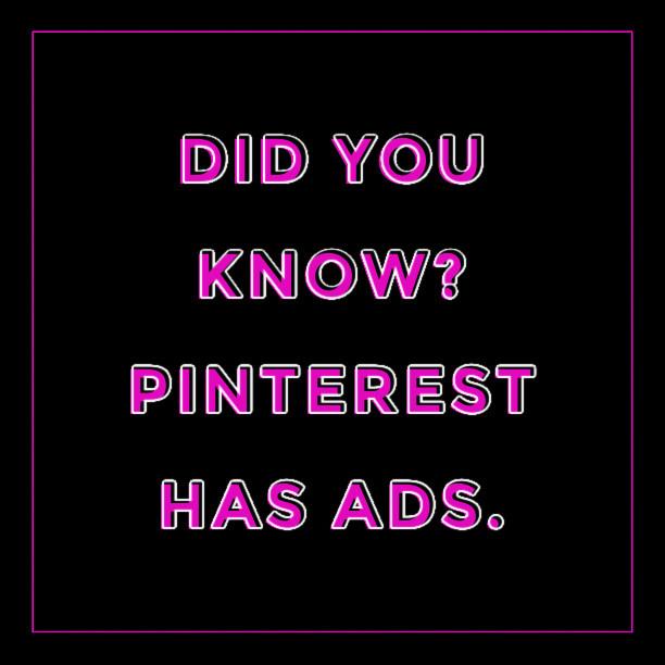 Pinterest Ads Blog Beyond The Trend Marketing Agency.jpg