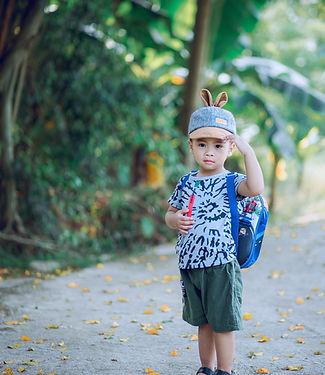 Boy on Road.jpg