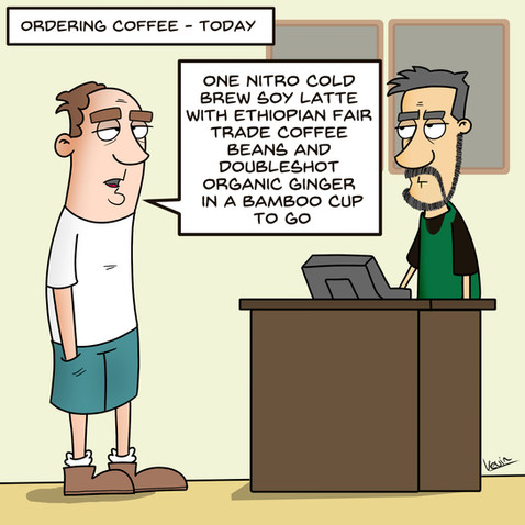 coffee-oder-today.jpg