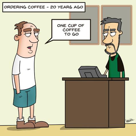 coffee-oder-20years.jpg