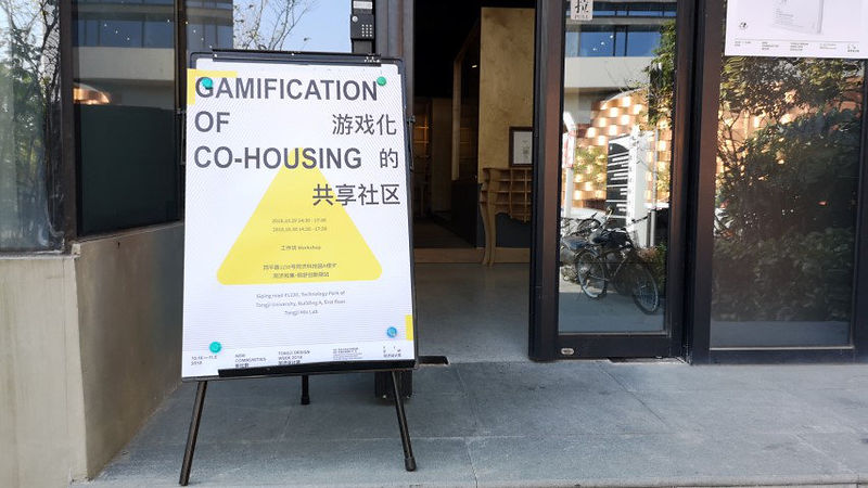 Gamification of Co-Housing-0.jpg