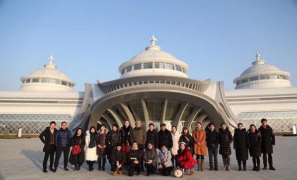 group photo-3.jpg