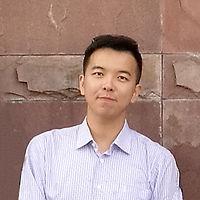 Chen Jian_Frank.jpg
