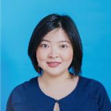 Xin Feng.png