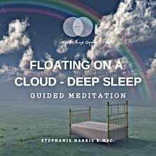 (GM) FLOATING ON A CLOUD - DEEP SLEEP.pn
