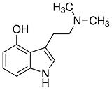 DMT Molecule