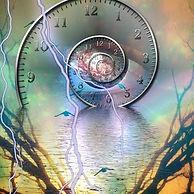 past-life-hypnosis-stephanie-harris.jpg