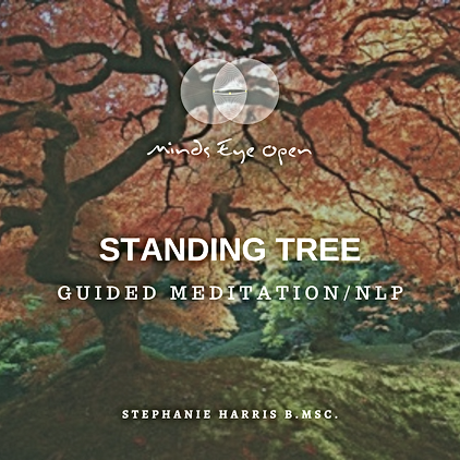 Standing Tree Guided Meditation:NLP.png