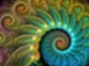 Quantum Healing and Past Life Regression