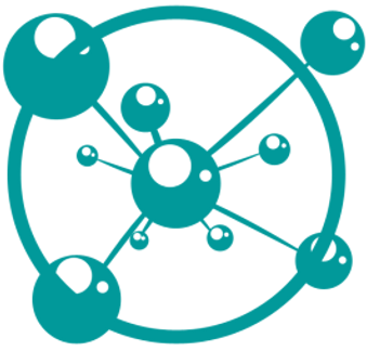 QHHT-Logo.png