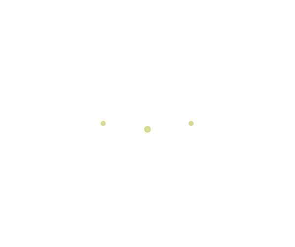 1880x1576px (white) new logo.png