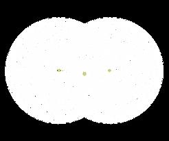 1880x1576px%20(white)%20new%20logo_edite