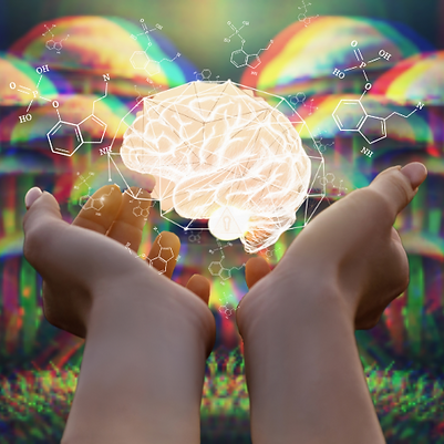 Microdose Course 500x500.png