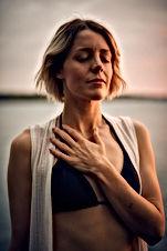 Heart Opening & Healing.jpg