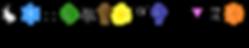 ulc-flags-3d679f2cc6.png