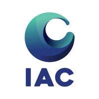 international academy of consciousness.j