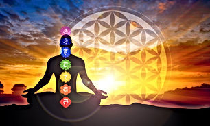 chakras_fotolia_60577740_subscription_mo