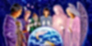 Meet your team of cosmic helpers.jpg