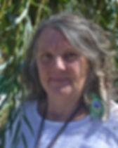 Sylvs profile pic.JPG